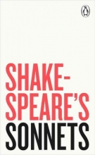 William Shakespeare Shakespeare`s Sonnets