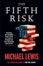 Michael Lewis The Fifth Risk