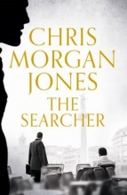 Morgan Jones, Chris Searcher