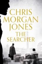 Morgan Jones, Chris Searcher