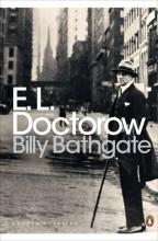 Doctorow, E L Billy Bathgate