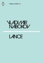 Vladimir,Nabokov Lance