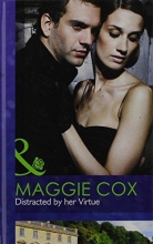 Cox, Maggie Distracted by Her Virtue