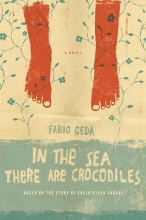 Geda, Fabio In the Sea There Are Crocodiles