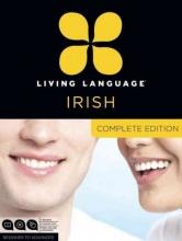 McGrath, Caroline Guerin, Ph.D. Living Language Irish