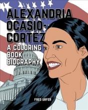 Brown Lab Editors of Little,   Fred Urfer Alexandria Ocasio-Cortez