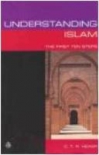 Chris Hewer Understanding Islam