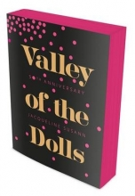 Susann, Jacquelyn Valley of the Dolls