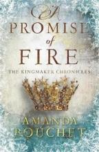 Bouchet, Amanda Promise of Fire