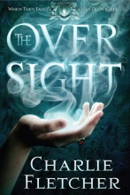Fletcher, Charlie The Oversight