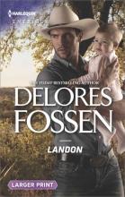 Fossen, Delores Landon