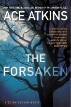 Atkins, Ace The Forsaken