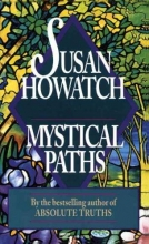 Howatch, Susan Mystical Paths