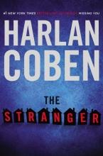 Coben, Harlan The Stranger