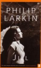 Larkin, Philip Jill