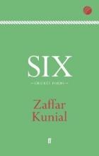 Zaffar Kunial Six