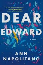 Napolitano, Ann Dear Edward