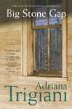 Trigiani, Adriana Big Stone Gap