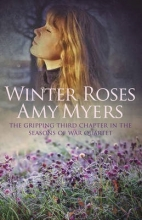 Myers, Amy Winter Roses