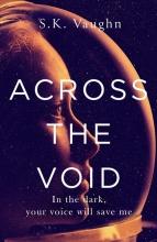 S.k.,Vaughn Across the Void