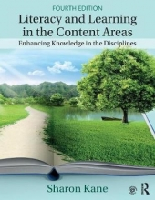 Sharon Kane Literacy and Learning in the Content Areas