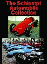 Editors Schlumpf Automobile Collection