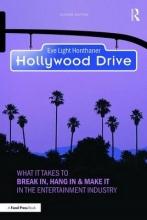 Honthaner, Eve Light Hollywood Drive