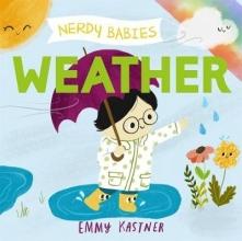 EMMY KASTNER NERDY BABIES WEATHER