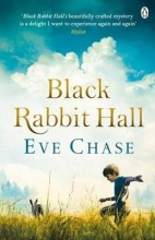 Chase, Eve Black Rabbit Hall