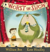Bee, William Worst in Show