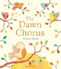 Barton, Suzanne Dawn Chorus