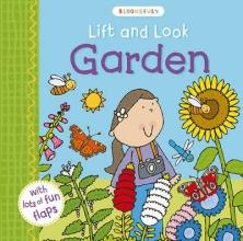 Lift and Look Garden