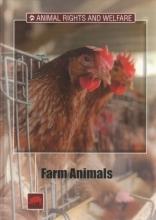 Evans, Kim Masters Farm Animals