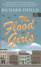 Fifield, Richard The Flood Girls