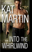Martin, Kat Into the Whirlwind