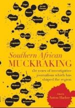 Southern African muckraking
