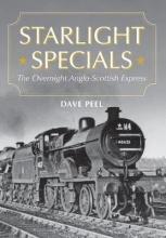 Dave Peel Starlight Specials