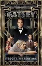 F.,Scott Fitzgerald Great Gatsby (fti)
