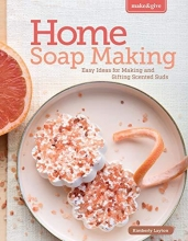 Home Soapmaking