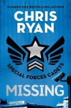 Chris Ryan Special Forces Cadets 2: Missing