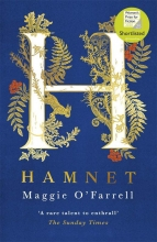 Maggie O`Farrell, Hamnet