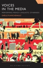 Planchenault, Gaëlle Voices in the Media