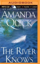 Quick, Amanda The River Knows