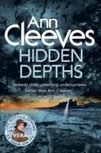 Cleeves, Ann Hidden Depths