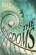 Pulley Natasha Pulley , The Kingdoms