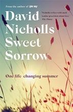 David Nicholls , Sweet Sorrow