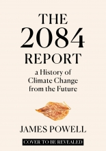 James Powell , The 2084 Report