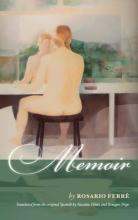 Ferré, Rosario Memoir