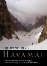 Jackson Crawford The Wanderer`s Havamal