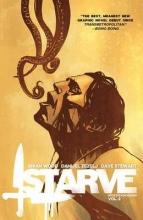 Starve 2